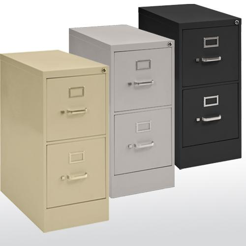 s512-vertical-file-cabinet-2-drawer-letter-file-25-d