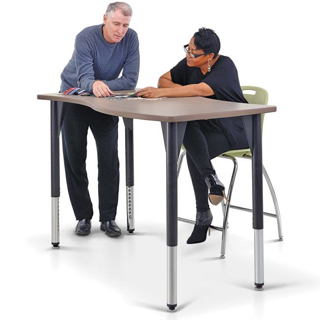 pat3072x-mix-match-sit-or-stand-table-30-x-72-rectangle