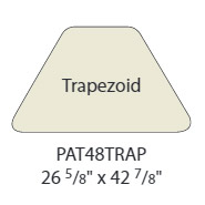 pat48trapx-mix-match-table-27-x-27-x-43-trapezoid