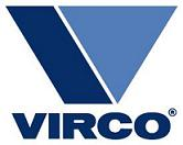 Virco Furniture: Chairs, Desks & Tables for Classrooms