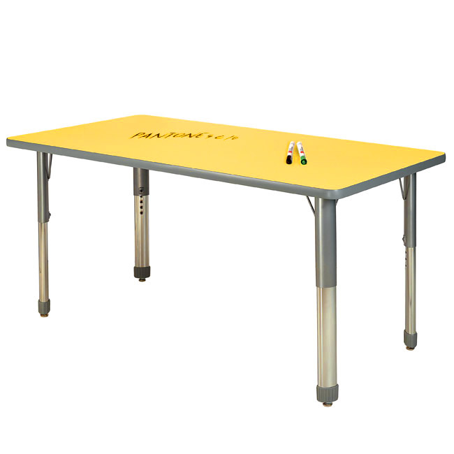 m73060-vision-colored-top-markerboard-table-30-x-60-rectangle
