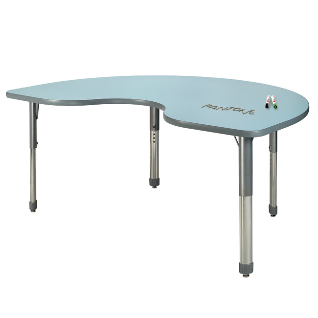 m7472k-vision-colored-top-markerboard-table-48-x-72-kidney