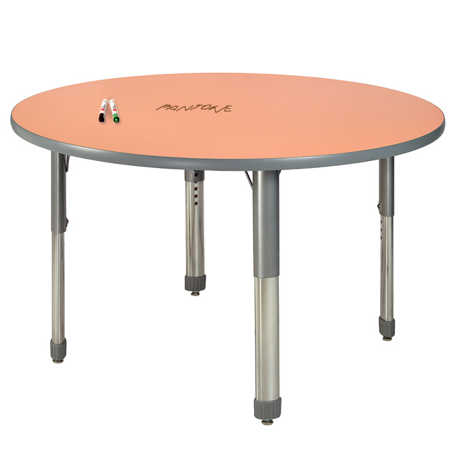m736cr-vision-colored-top-markerboard-table-36-round