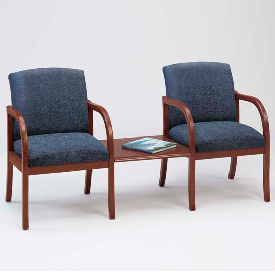w2311g5-weston-series-2-chairs-w-center-table-healthcare-vinyl