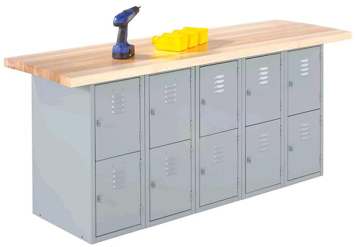 ma6-12l-wall-bench-w-vertical-lockers-12-w-22-openings