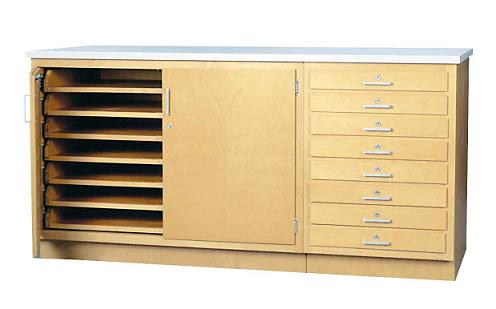 sb-4p-wall-storage-bench-laminate-top