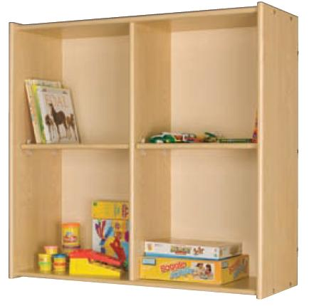 6072a-vos-system-wall-storage-unit-36-h