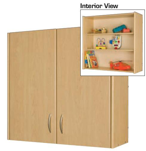 6075a-vos-system-wall-storage-unit-w-doors-36-h