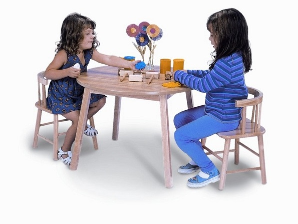 wb0180-wood-table-chair-set