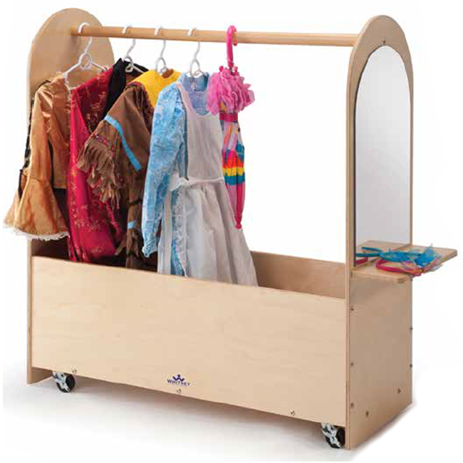 wb0475-portable-dress-up-rack