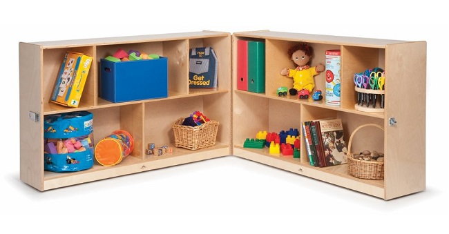wb0552-toddler-fold-roll-storage-cabinet
