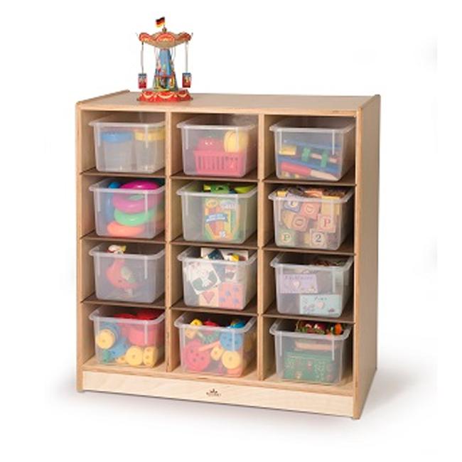 12-cubby-storage-cabinet-by-whitney-brothers