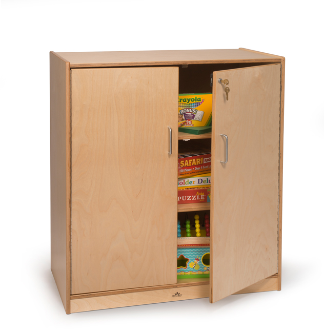 locking storage cabinet brothers locking storage cabinet wb1414 22784