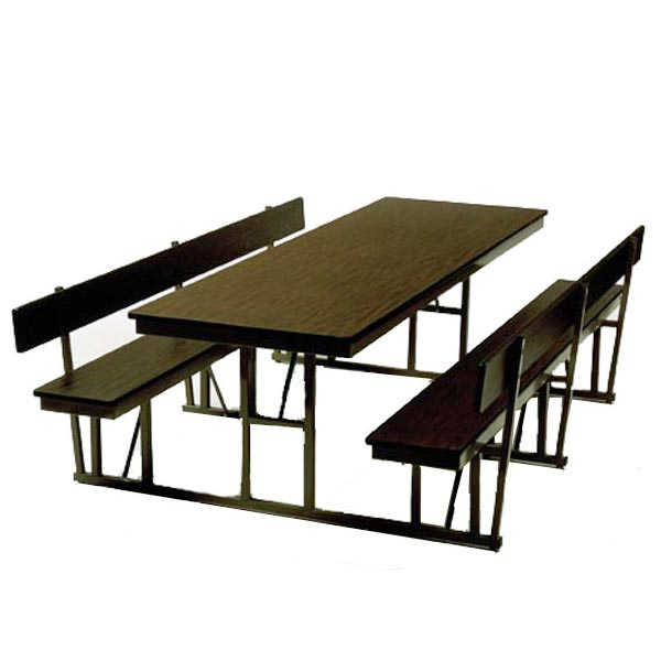 wb-30-6-p-standard-cafeteria-bench-table-w-back-30-w-x-72-l