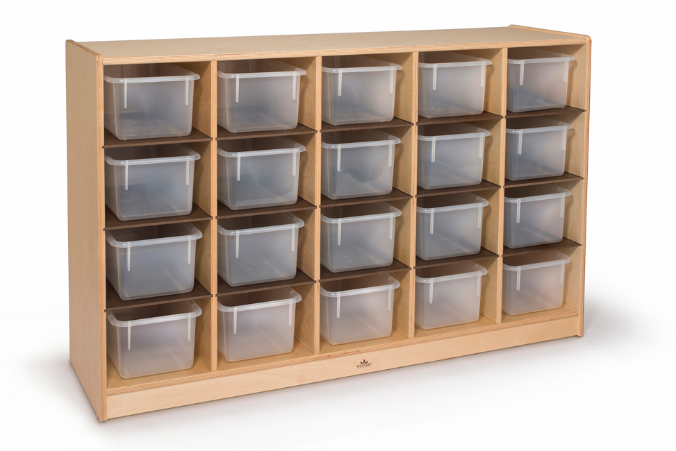 wb3251-cubby-storage-cabinet
