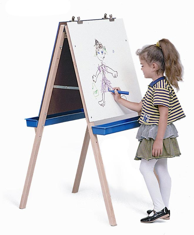 wb6800-adjustable-double-easel