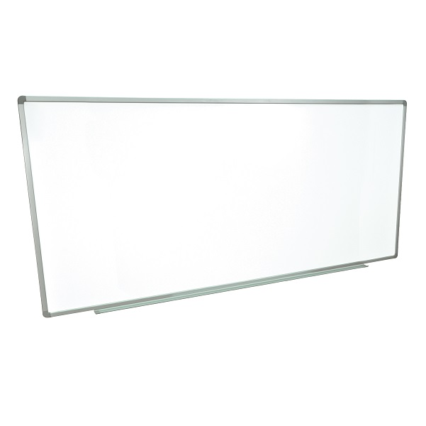 Click here for more Dry Erase Boards, Whiteboards & Markerboards by Worthington
