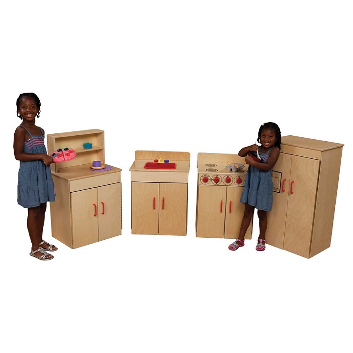 wd10002-birch-kitchen-set