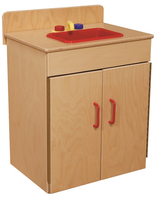 wd10200-birch-sink