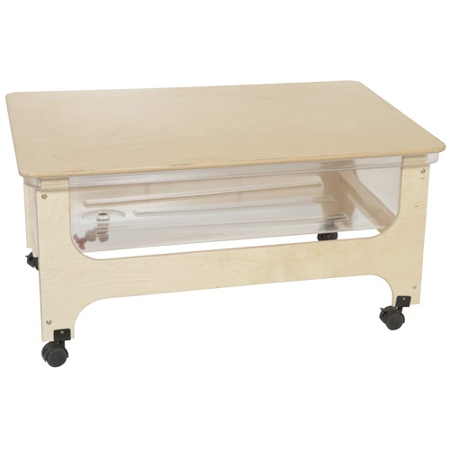 wd11875-deluxe-sand-water-table
