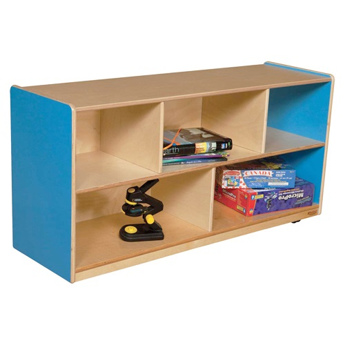 wd12400-healthy-kids-colors-mobile-storage
