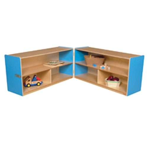 wd12530-healthy-kids-colors-folding-versatile-storage