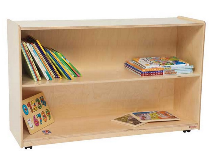 wd12600-premium-shelf-storage-cabinet
