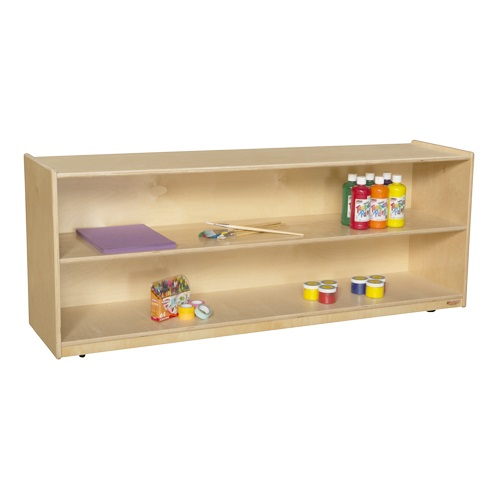 wd12624-58-wide-shelf-storage