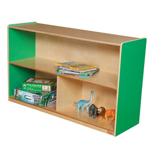 wd13030-healthy-kids-colors-versatile-shelf-storage