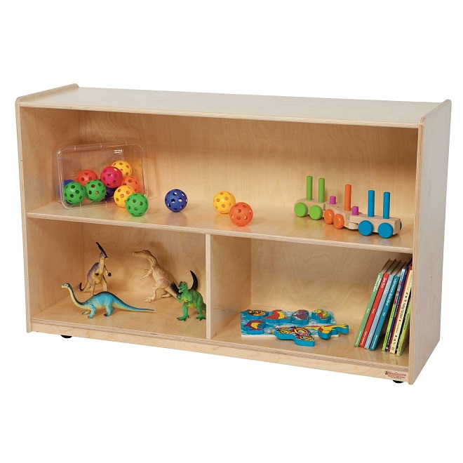 wd13030-versatile-shelf-storage-unit