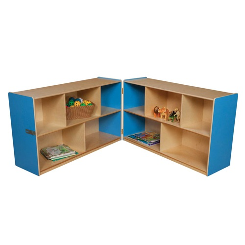 wd13100-healthy-kids-colors-folding-storage