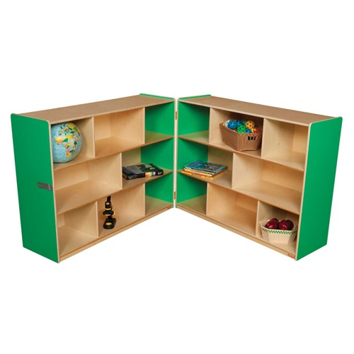 wd13700-healthy-kids-colors-folding-storage