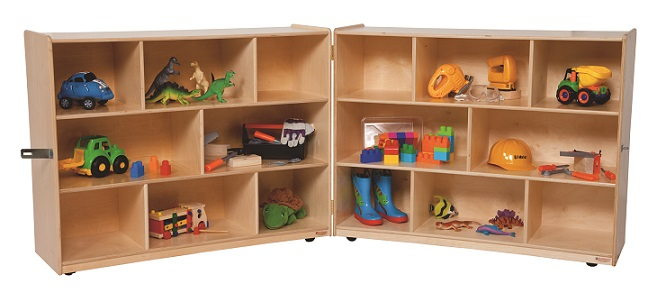 wd13718-x-deep-folding-storage-unit