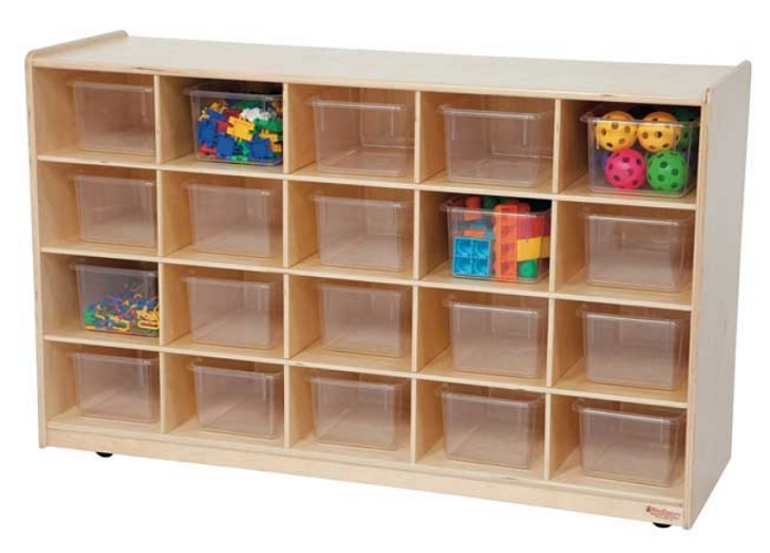 wd14501-cubby-storage-cabinet