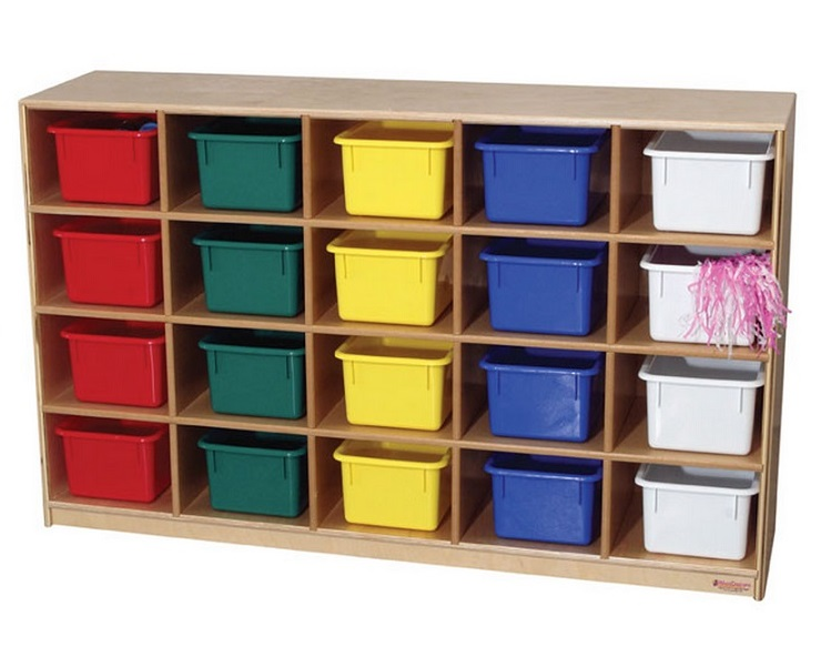 wd14503-cubby-storage-cabinet