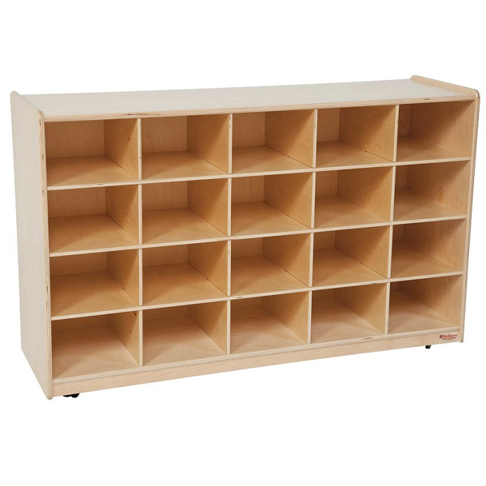 wd14509-cubby-storage-cabinet