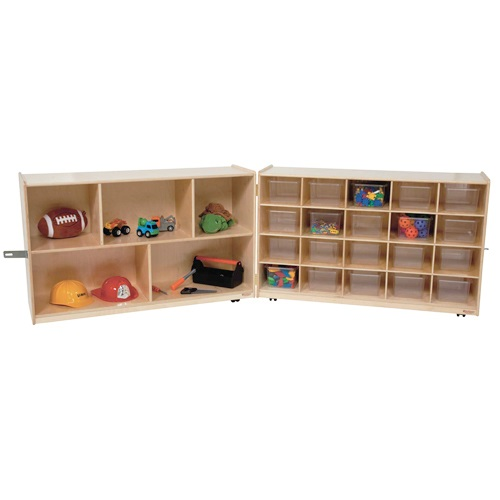 wd14601-half-half-20-tray-folding-storage