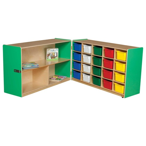 wd14633-healthy-kids-colors-half-half-tray-folding-storage