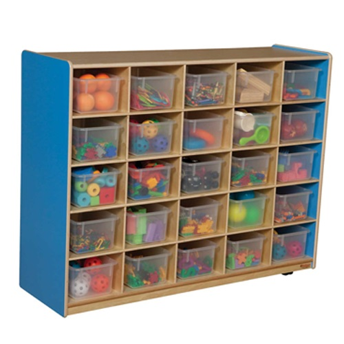 wd16001-healthy-kids-colors-cubby-storage