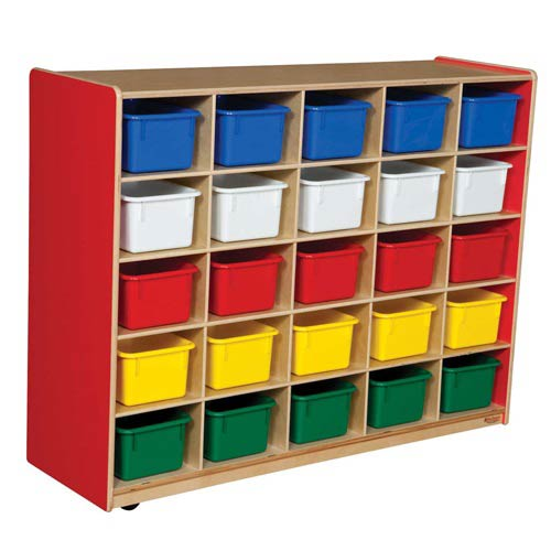 wd16003-healthy-kids-colors-cubby-storage