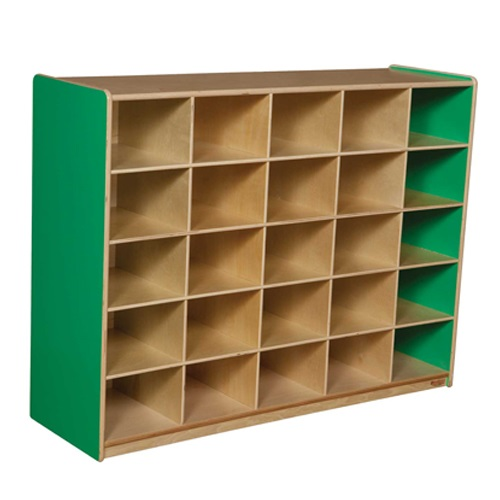 wd16009-healthy-kids-colors-cubby-storage
