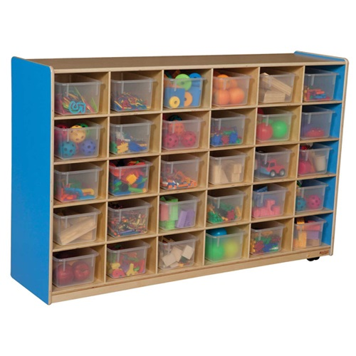 wd16031-healthy-kids-colors-cubby-storage