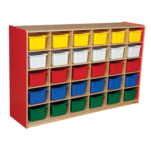 wd16033-healthy-kids-colors-cubby-storage