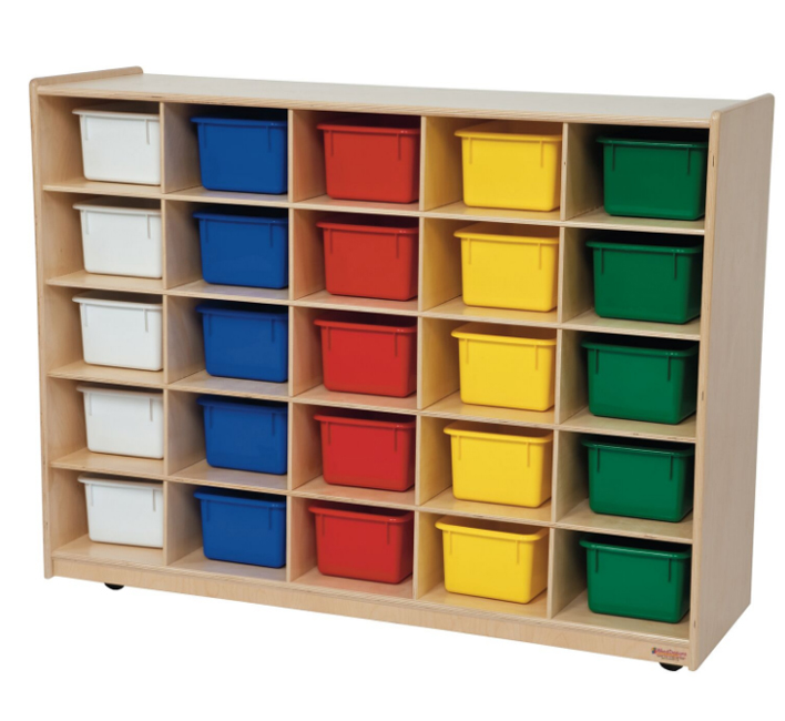 wd16083-tip-me-not-25-tray-storage