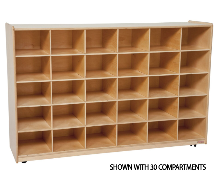 wd16089-tip-me-not-25-tray-storage