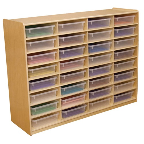 wd17481-3-letter-tray-mobile-storage-unit