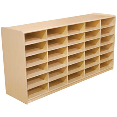 wd17569-3-letter-tray-mobile-storage-unit