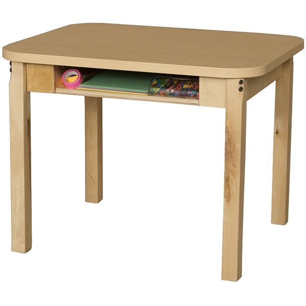 wd1824dskhpl-student-desk-w-hardwood-legs-single
