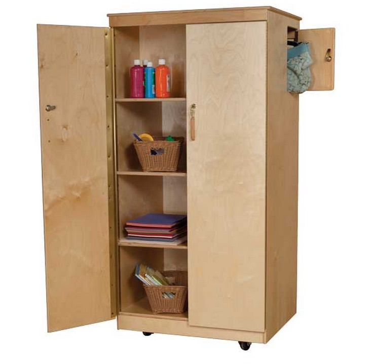 wd18400-teachers-lock-it-up-cabinet