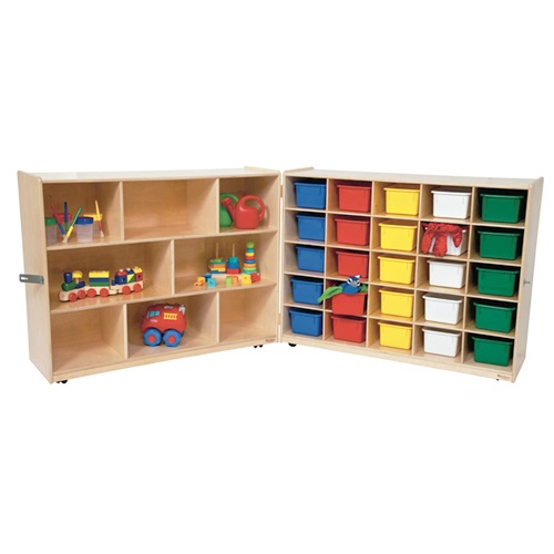 wd23603-half-half-25-tray-folding-storage